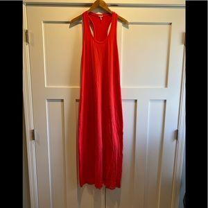 Maxi dress by Splendid